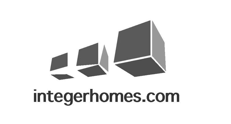 Integer Homes