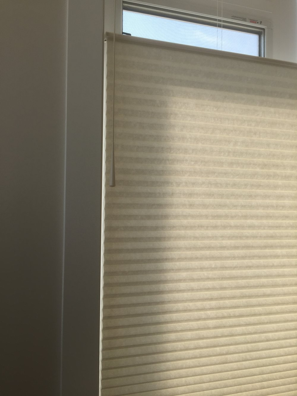 Here are some really nice blinds!