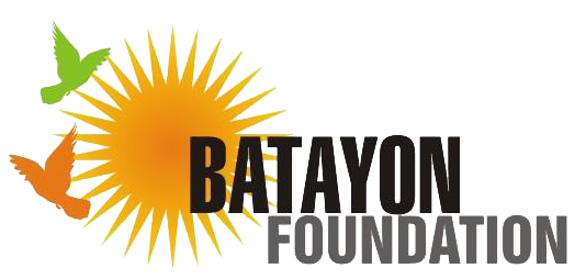 Batayon Foundation
