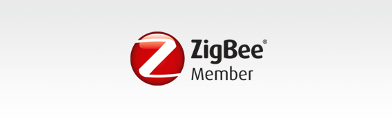 Wulian Zigbee Member Products