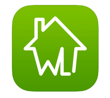 Wulian Smart Home Automation - ios App
