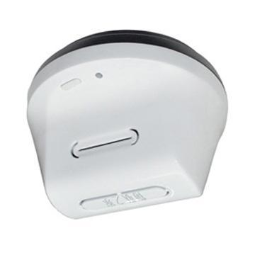 Wulian Smart Dust(PM2.5) Detector - เซ็นเซอร์ตรวจวัดประมาณฝุุ่น ทำงานบนระบบไร้สาย zigbee จาก Wulian Thailand - Smart Home Automation บ้านอัจฉริยะ