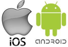 Smart Home Automation System on ios-android กันขโมยบ้านทำงานผ่าน android ios Smart home คือ Smart Home บ้านอัจฉริยะ pantip Wulian Thailand สมาร์ทโฮม