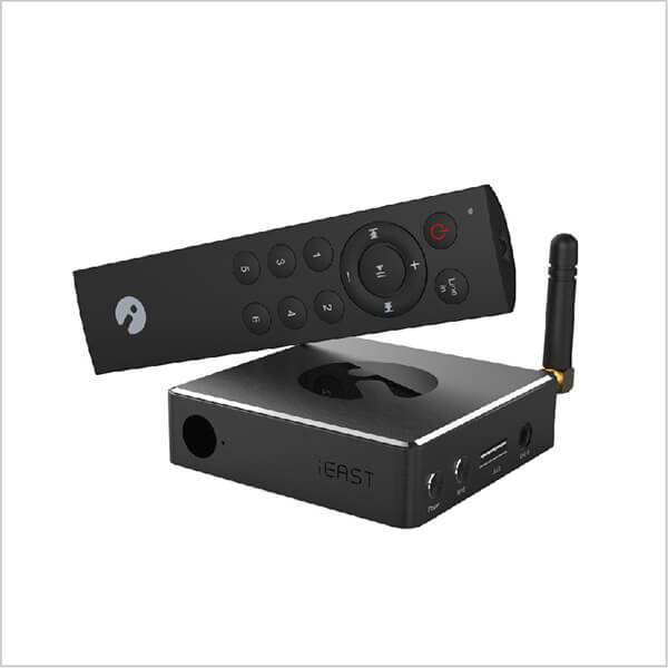 M30 Stream Pro