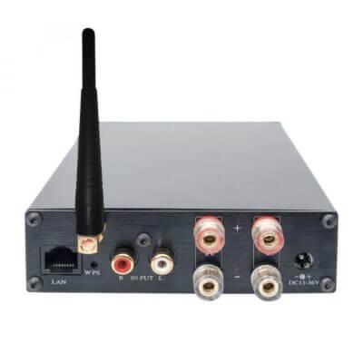 AM160PIC-2-600x600-400x400.jpg