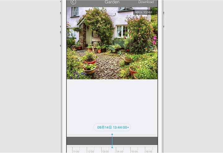 app_04.jpg