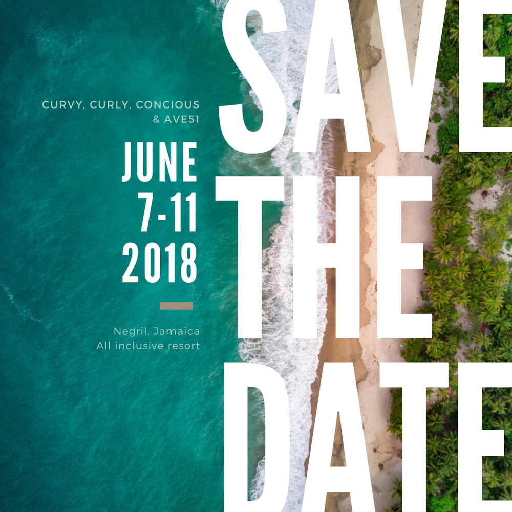 Jamaica Save The Date Draft_1-2-1.jpg