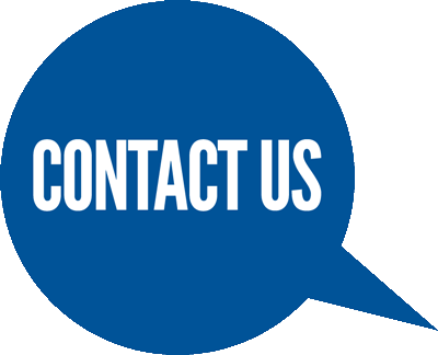 Contact-Us-Balloon324.png