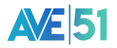 AVE51