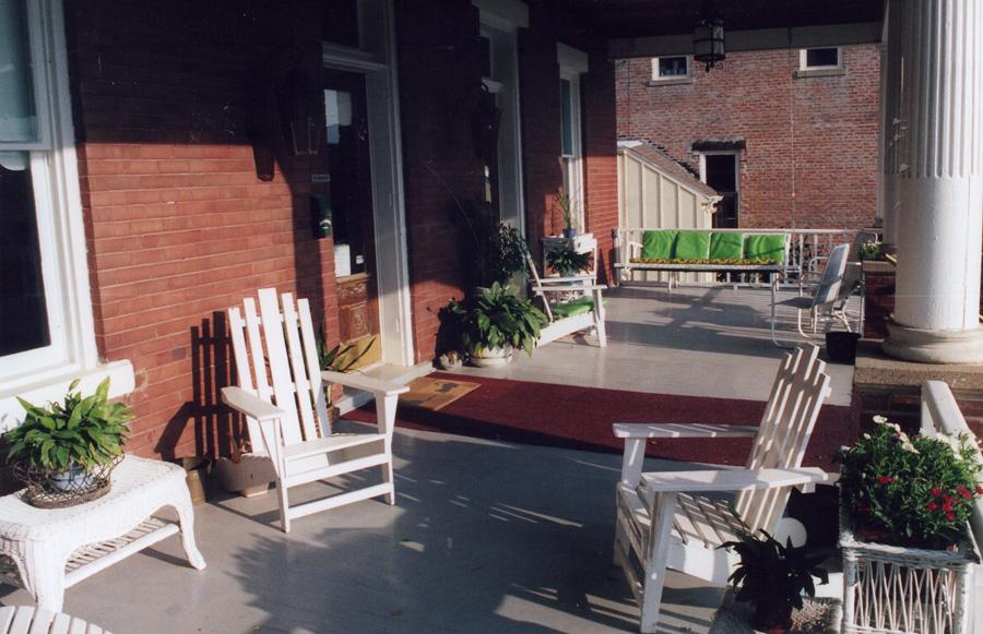 front porch N.jpg