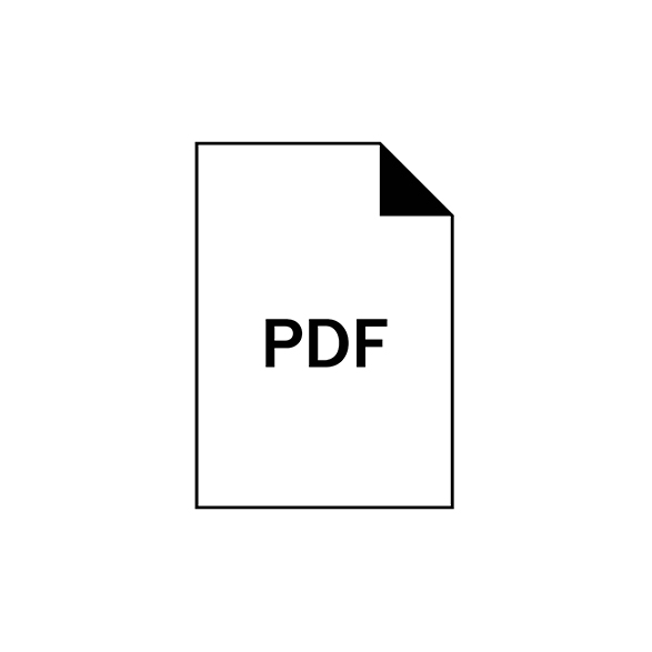 FLORA FELT TECHNICAL DATA