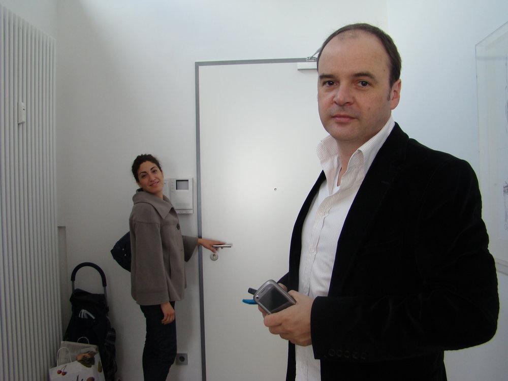 MICHAEL BERLIN.JPG