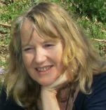 Susan-Dugdale.jpg