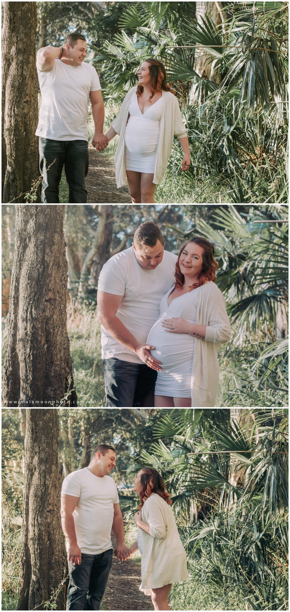 Pregnancy-Couple-Mala-Moon-Photography
