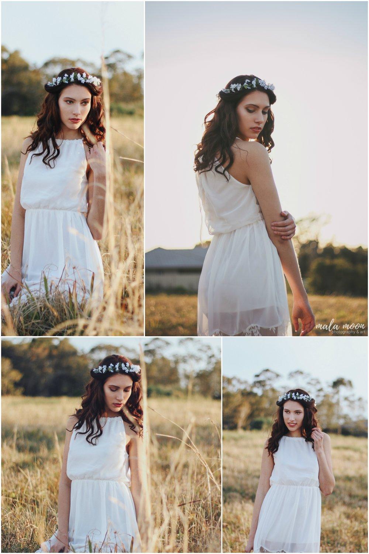 girl-wearing-white-flower-crown