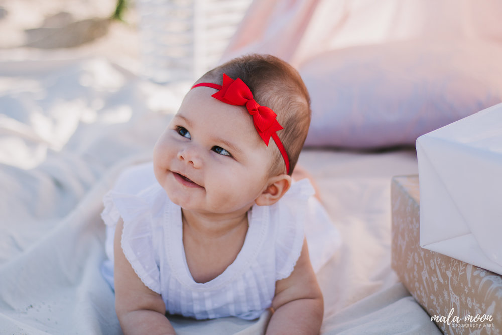 smiling-baby-mala-moon-photography