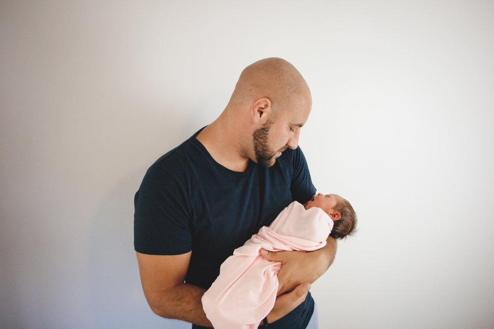 Teodora Newborn Web Resized-12.jpg