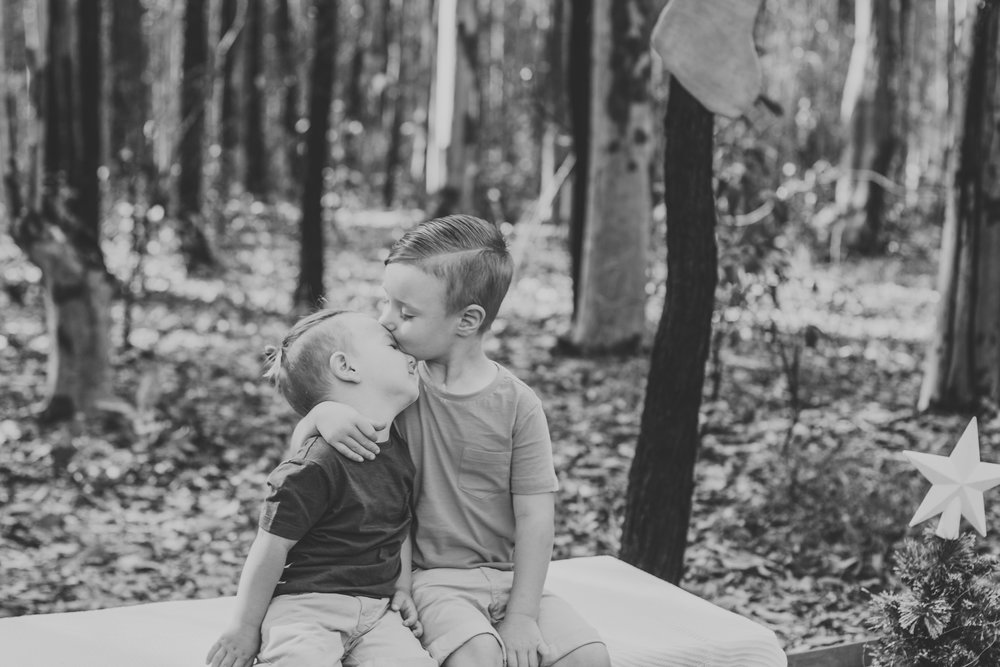 portrait-of-two-boys-woods