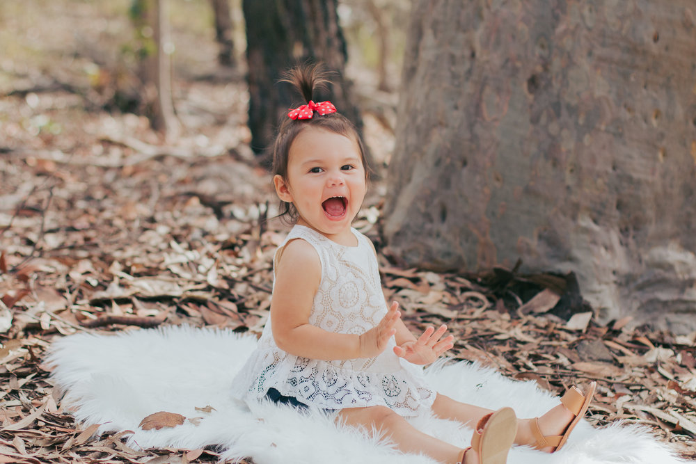 little-girl-laughing-for-photo