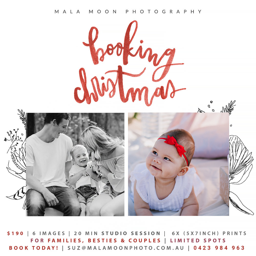 christmas 2018 mala moon photography.jpg