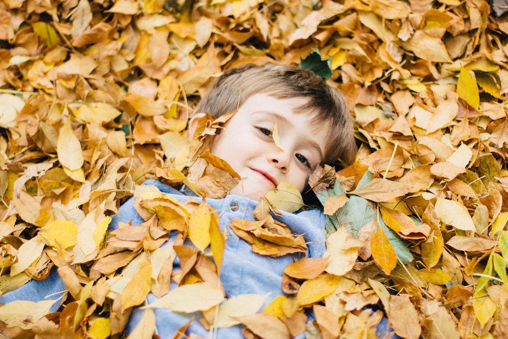 child-leaf-pile.jpg