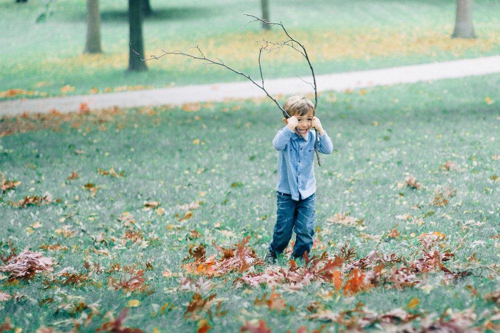 branch-antlers.jpg