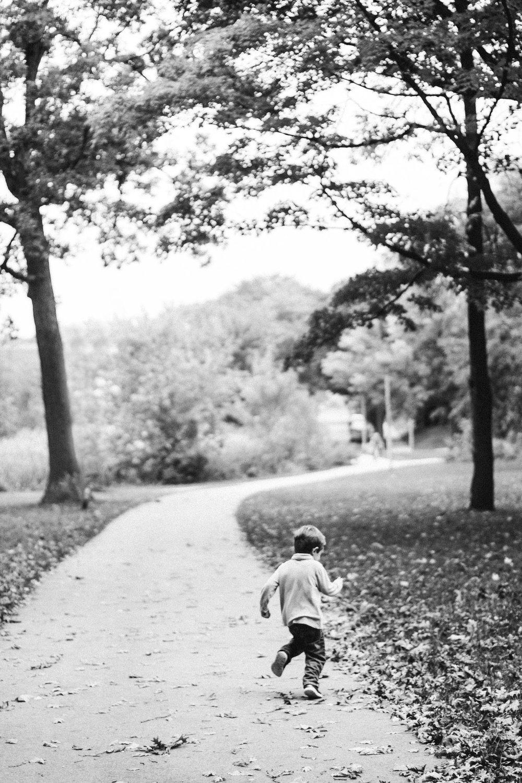 boy-run-park.jpg