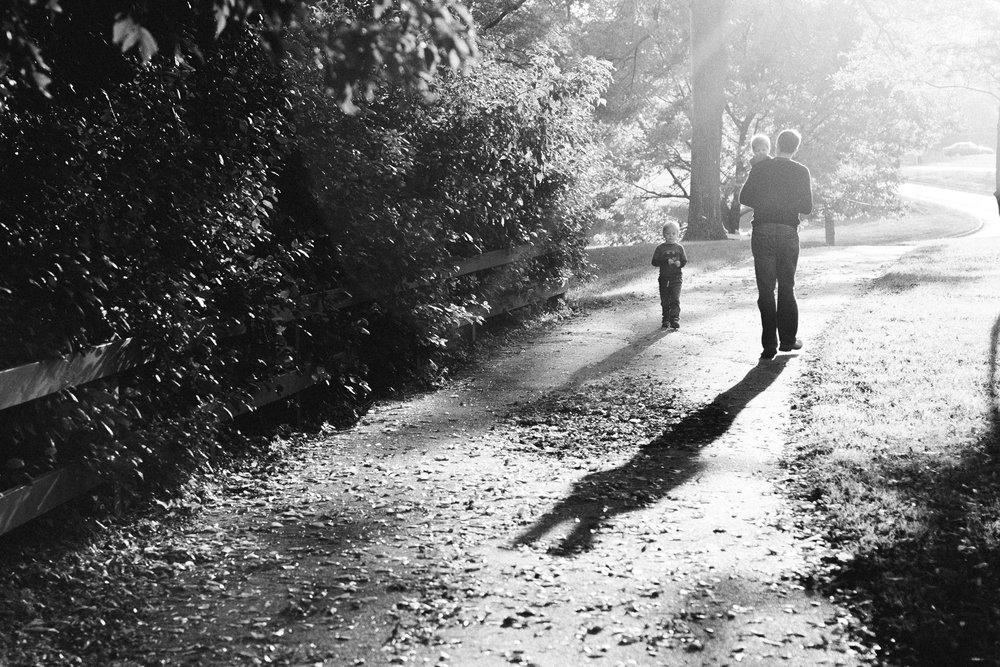 family-path.jpg