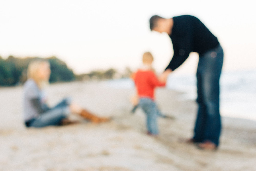 blur-beach-family.jpg