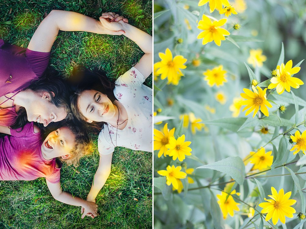 family-flowers.jpg