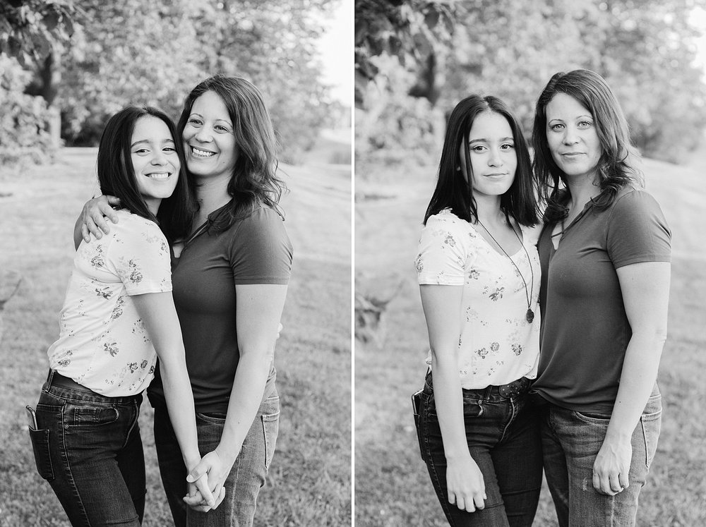 mom-daughter.jpg