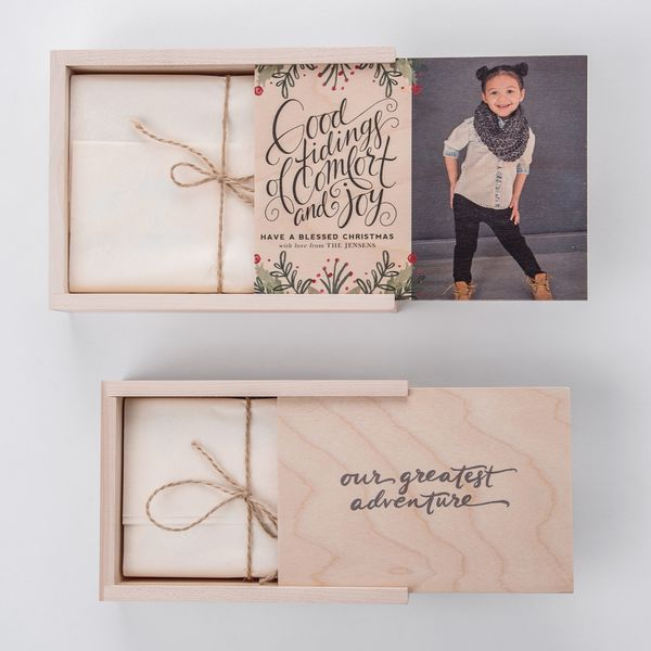 wood print boxes_0000s_0002_3(1).jpg