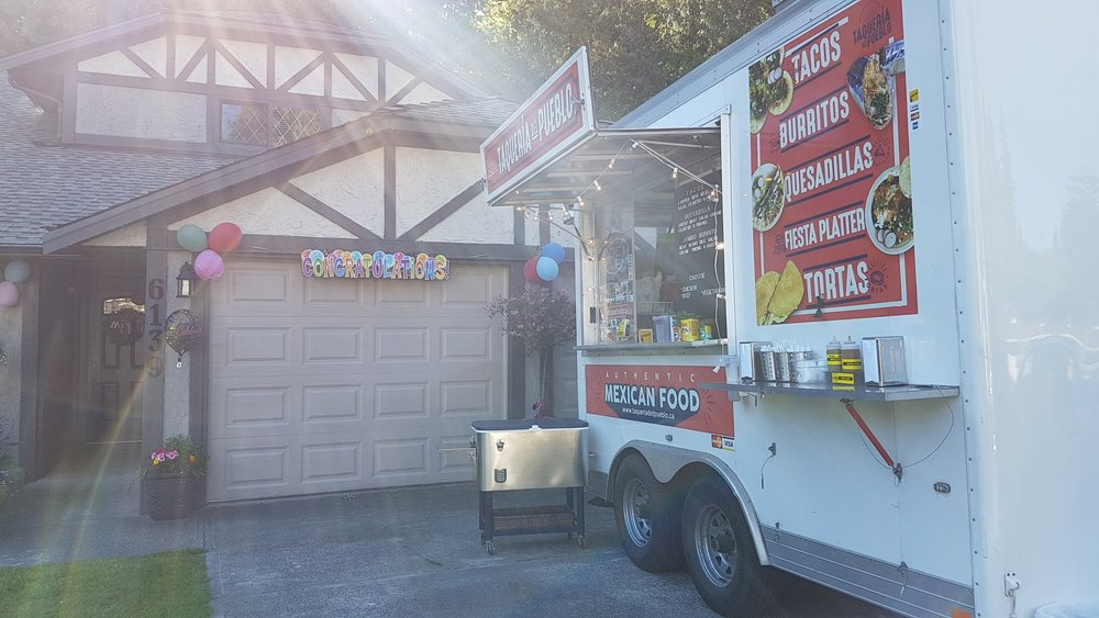 Food truck catering Delta,Food truck party Delta,food truck event Delta,birthday party catering Delta,taco truck catering Delta,taco catering Delta,mobile catering Delta,food cart party Delta,food cart catering Delta,affordable catering Delta,affordable catering Delta,