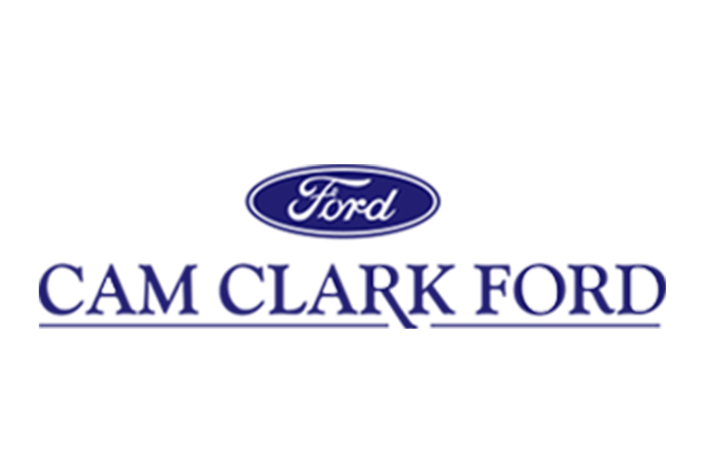 battle_brands-dealer_logo-cam_clark_ford.png