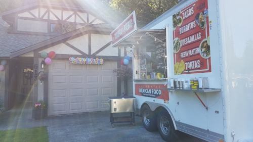 bbq catering vancouver.jpg