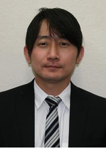 Yusuke Ide