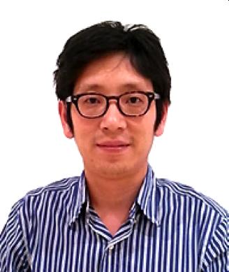 Dr. Jung Ho Kim