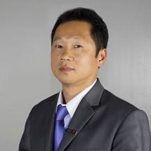 Dr. Makoto Ogawa