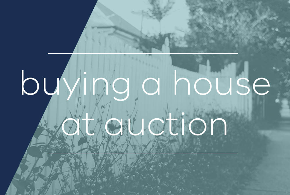 Our Gold Coast and Brisbane conveyancing solicitors can assist you to buy or sell property on the Gold Coast, or in Brisbane at an auction and explain the auction process to you.