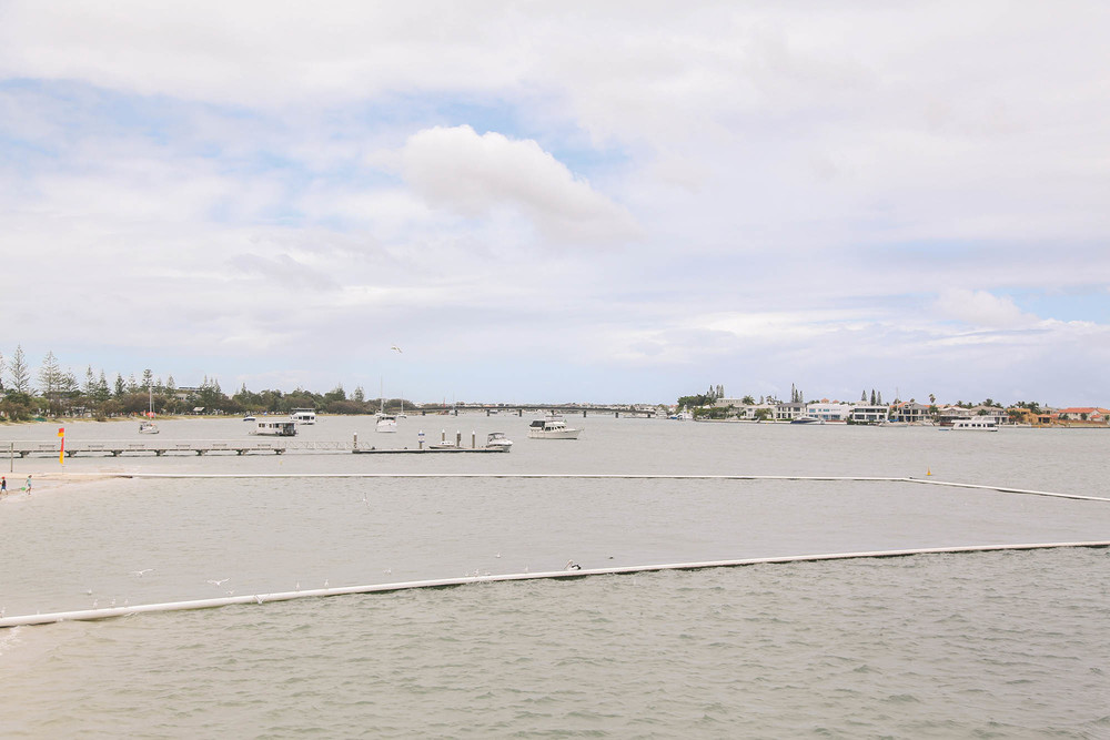 Paradise Point is a suburb of the Gold Coast with the Broadwater at its front door and plenty of house opportunities for buyers looking to get into the market.