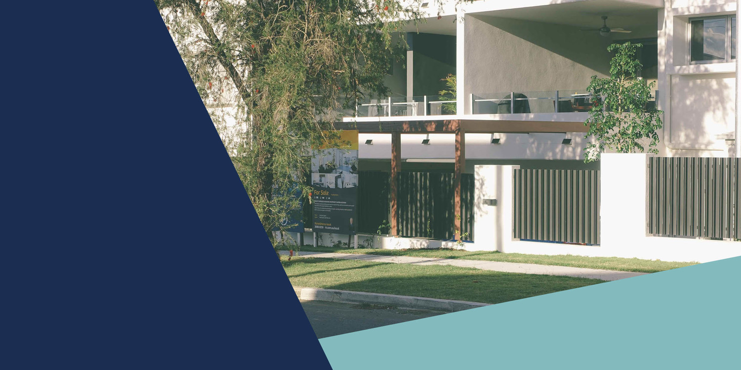 Conveyancing tips things to consider before signing the contract conveyancing tips things to consider before signing the contract of sale solutioingenieria Choice Image