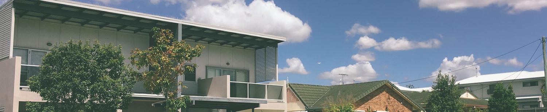 Retirement Villages Gold Coast