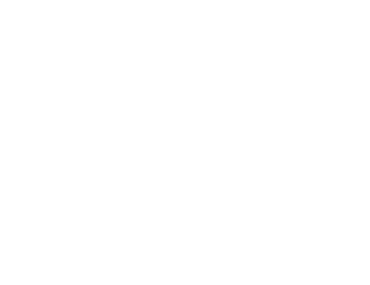 Simon Says Juice