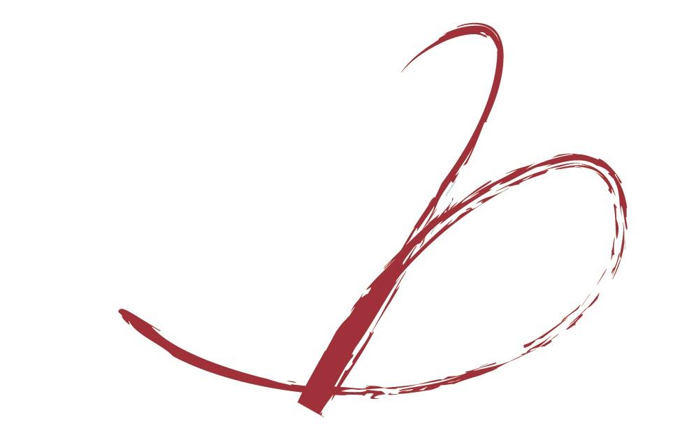 B red.jpg
