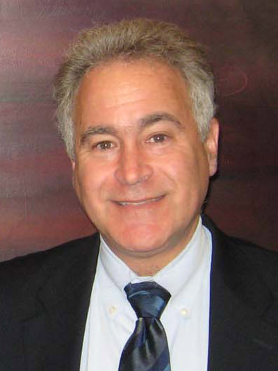 Jeff Sands, MD