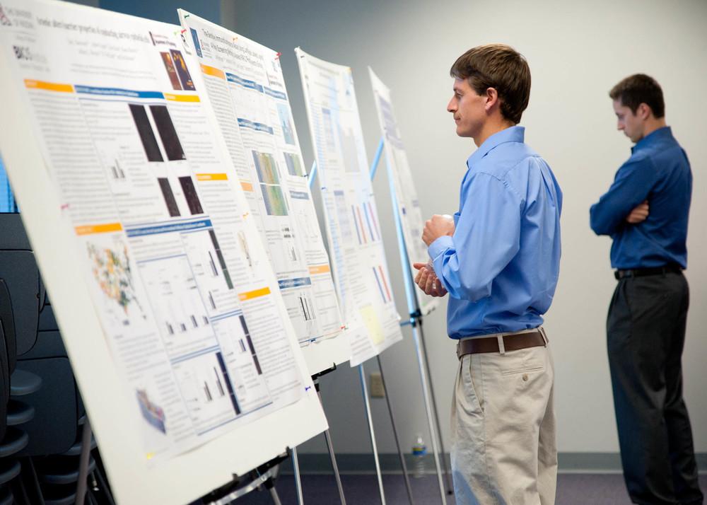 AzPS Meeting - 2010 - Justin Hoffman.jpg