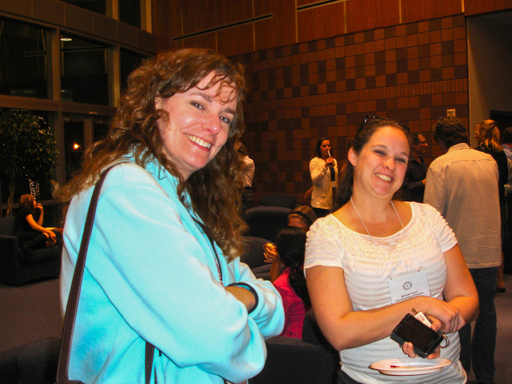 AZPS Meeting - 2010 - Mixer - Web.jpg