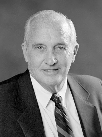 Douglas G. Stuart, PhD
