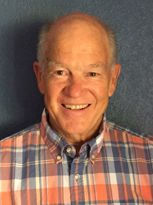 Wayne Willis, PhD