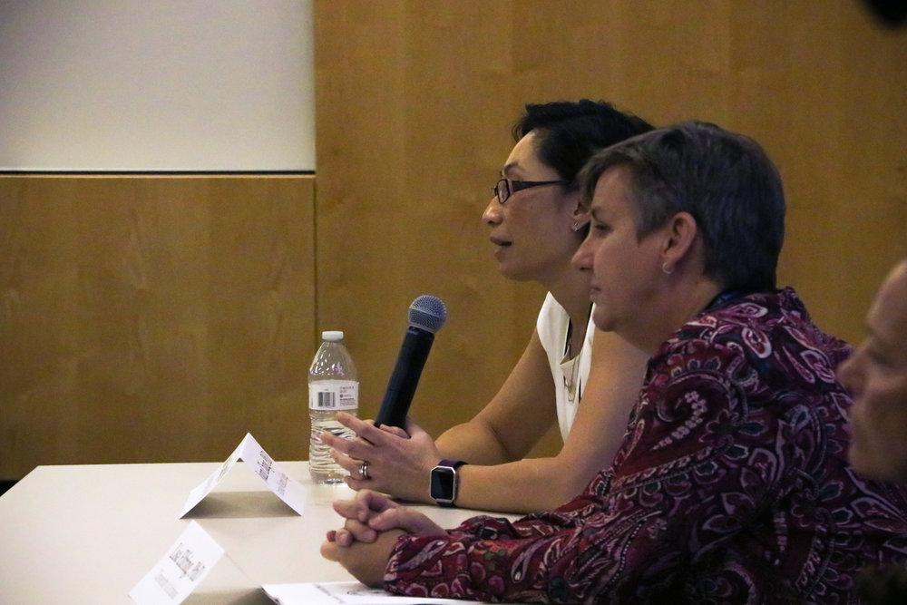 2016 AZPS meeting - Joana Chang.jpg